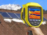 depositphotos_87015684-stock-photo-recording-solar-panels-with-thermal